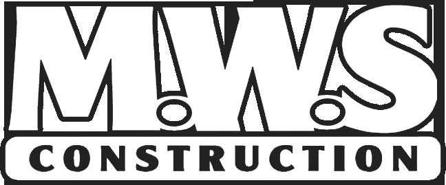 MWS Construction of the Pee Dee, LLC